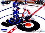 NHL Hitz 20-02 - Screenshots - Bild 13