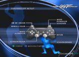 James Bond 007: Agent im Kreuzfeuer - Screenshots - Bild 7