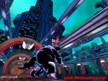 Judge Dredd: Dredd vs. Death  Archiv - Screenshots - Bild 34