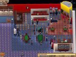 Casino Tycoon - Screenshots - Bild 7