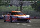 Gran Turismo Concept - Screenshots Part II Archiv - Screenshots - Bild 27