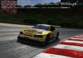 Gran Turismo Concept - Screenshots Part II Archiv - Screenshots - Bild 24