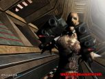 Judge Dredd: Dredd vs. Death  Archiv - Screenshots - Bild 23