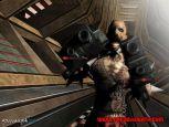 Judge Dredd: Dredd vs. Death  Archiv - Screenshots - Bild 23