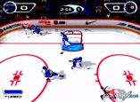 NHL Hitz 20-02 - Screenshots - Bild 14