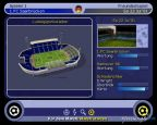 BDFL Manager 2002  Archiv - Screenshots - Bild 15
