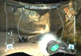 Metroid Prime  - Archiv - Screenshots - Bild 94