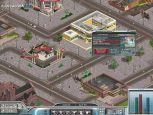 Car Tycoon - Screenshots - Bild 8