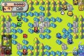 Advance Wars - Screenshots - Bild 5