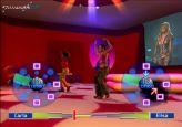Britney's Dance Beat  Archiv - Screenshots - Bild 3