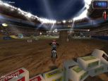 Moto Racer 3 - Screenshots - Bild 6