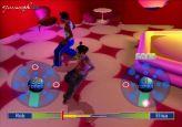 Britney's Dance Beat  Archiv - Screenshots - Bild 8