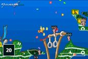 Worms World Party  Archiv - Screenshots - Bild 11
