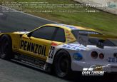 Gran Turismo Concept - Screenshots Part II Archiv - Screenshots - Bild 20