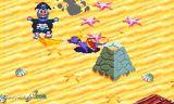 Spyro: Seasons of Ice