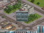 Car Tycoon - Screenshots - Bild 5