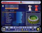 BDFL Manager 2002  Archiv - Screenshots - Bild 2