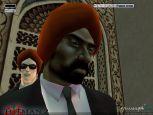 Hitman 2: Silent Assassin  Archiv - Screenshots - Bild 22