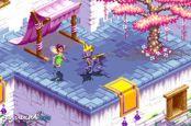Spyro: Seasons of Ice - Screenshots - Bild 13