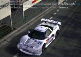 Gran Turismo Concept - Screenshots Part II Archiv - Screenshots - Bild 28