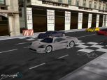 Supercar Street Challenge - Screenshots - Bild 10