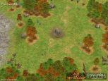 Age of Mythology  Archiv - Screenshots - Bild 32