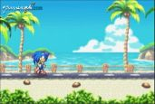 Sonic Advance  Archiv - Screenshots - Bild 19