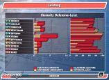 DSF Fußball Manager 2002 - Screenshots - Bild 14