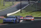 Gran Turismo Concept - Screenshots Part II Archiv - Screenshots - Bild 21