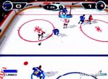 NHL Hitz 20-02 - Screenshots - Bild 4