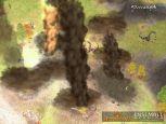 Age of Mythology  Archiv - Screenshots - Bild 43