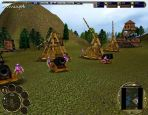 Warrior Kings  Archiv - Screenshots - Bild 17