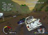 Off-Road Wide Open - Screenshots - Bild 8