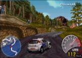 V-Rally 3  Archiv - Screenshots - Bild 27