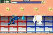 Mega Man Battle Network - Screenshots - Bild 14