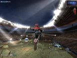 Moto Racer 3 - Screenshots - Bild 3
