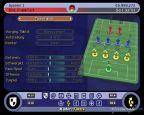 BDFL Manager 2002  Archiv - Screenshots - Bild 21