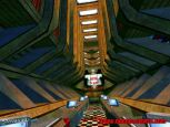 Judge Dredd: Dredd vs. Death  Archiv - Screenshots - Bild 29