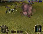 Warrior Kings  Archiv - Screenshots - Bild 16