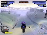 Snowcross - Screenshots - Bild 7