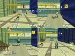 Jet Set Radio Future  Archiv - Screenshots - Bild 19
