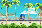 Sonic Advance  Archiv - Screenshots - Bild 20