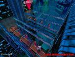 Judge Dredd: Dredd vs. Death  Archiv - Screenshots - Bild 33