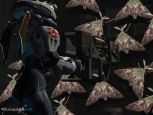 Gun Valkyrie  Archiv - Screenshots - Bild 41