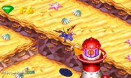 Spyro: Seasons of Ice - Screenshots - Bild 4