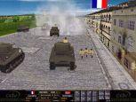 Combat Mission - Screenshots - Bild 8