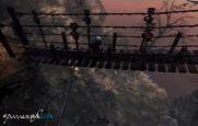 Devil May Cry - Screenshots - Bild 5