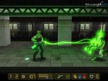 Duke Nukem: Manhattan Project  Archiv - Screenshots - Bild 2
