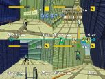 Jet Set Radio Future  Archiv - Screenshots - Bild 21