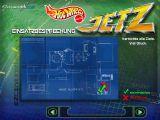 Hot-Wheels: Jetz